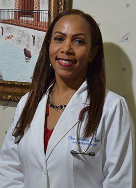 Dra.-Nancy-Vicioso--Gastroenterologa,Ext.-4425