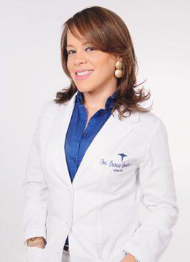 Dra.-Patricia-Gonzalez,Geriatra,suite-101,ext.-5103