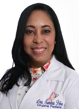 Dra.-Sandra-Peña--Cirugia-General-pediatrica,-Ext.