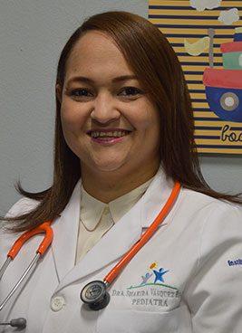 Dra.-Shakira-Vasquez--pediatra-Alteraciones-Neurodesarrollo,Ext.-5109,-Suite-109