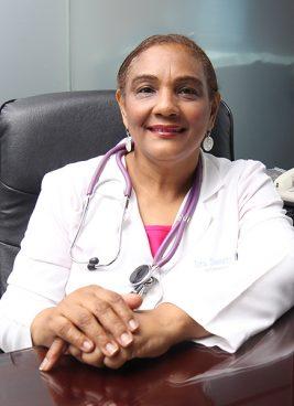 Dra.-Socorro-Reyes,-Gastroenterologa,Suite-514,ext.-4510