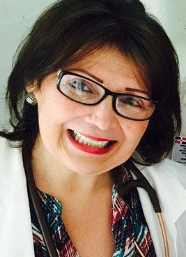 Dra.-Soraya-Castro----Pediatra,-Ext.-4504,-Suite-522