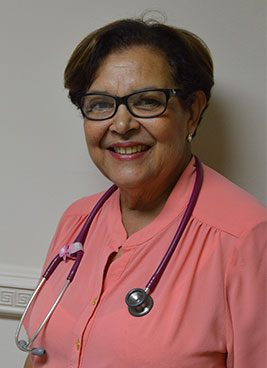 Dra.-Susana-Perez-Benzan--Pediatra,-Ext.-4413,-suite-412