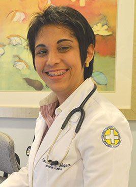 Dra.-Yanet-Jaquez-Nutricionista,-Ext.-7405,-Suite-7405