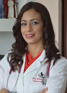 Dra.-Yokasta-Mendez-Pediatra,-Ext.-4407,-Suite-423