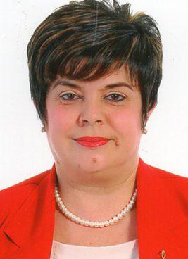 Maria-Hernandez