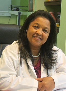 Angela-Payano