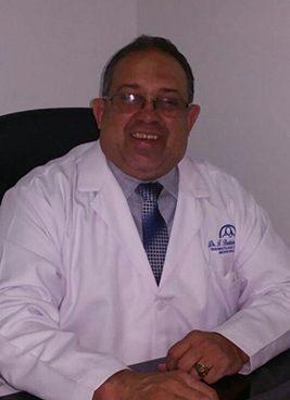 Dr.-Fausto-Batista