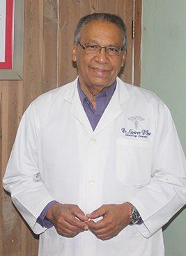 Dr.-Francisco-Adolfo-Alvarez