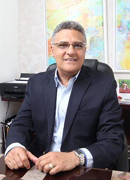 Dr.-Jose-Armando