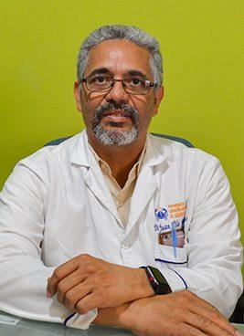 Dr.-Juan-Vila,-Oncologo