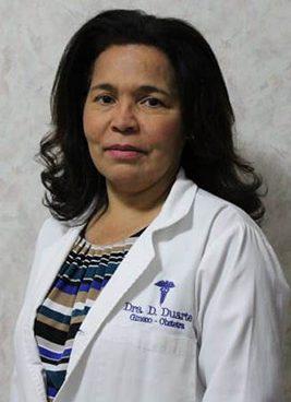 Dra.-Danilda-Duarte