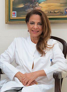 Dra.-Luz-Estela-Jackson,-Est.-4506,-Suite-519