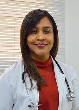 Dra.-Madelyn-Gonzalez,-Pediatra