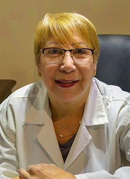 Dra.-Mercedes-Calderon-Gineco-obstetra