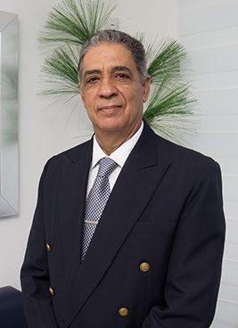 Gerardo-Miranda