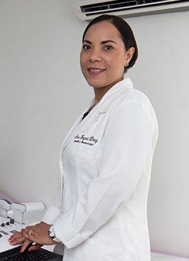 Ingrid-Diaz