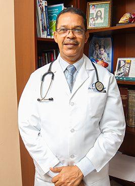 Dr.-Carlos-Jorge-Pepin,-Cardiologo