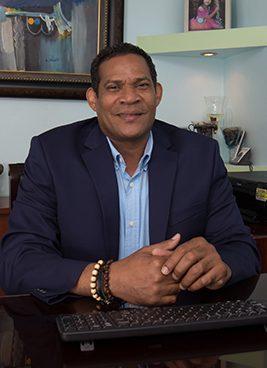 Dr.-Domingo-Cruz