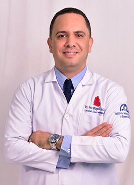 Dr.-Jose-Miguel-Santiago