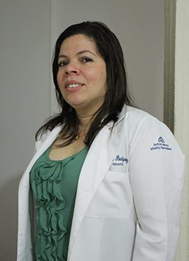 Dra.-Fidelina-Rodriguez--Gineco-Obstetra,-Ext.-5204,-Suite-205