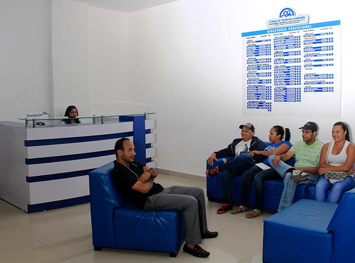 Centro-de-Medicina-Avanzada