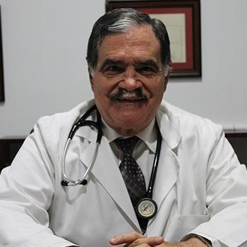 Luis-jose-Castillo