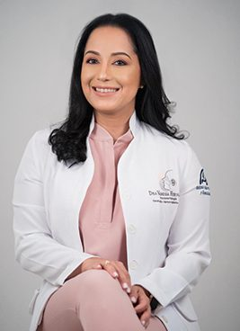 Dra-Vanessa-Hdez