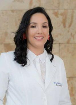 Dra-Katherine